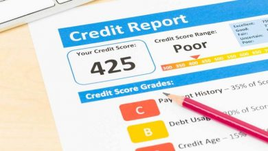 Photo of Quick loans with bad credit history