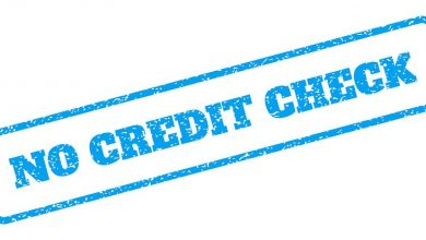 Photo of Business Loans with No Credit Check