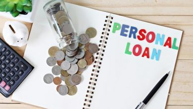 Photo of Why Use Your Personal Loan To Start Funds?