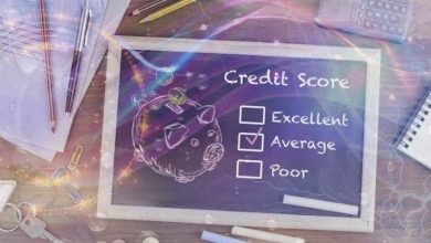 Photo of Build my credit score fast