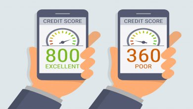 Photo of How do you improve your credit score?