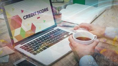 Photo of How to improve credit score with credit card