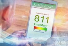 Photo of Ways to boost credit score fast