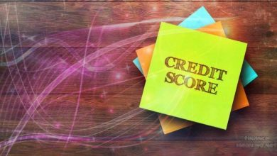 Photo of What is a credit score?