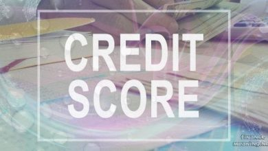 Photo of What's the highest credit score you can get?