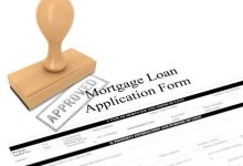 Photo of Bad Credit Home Loans