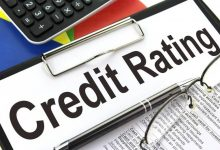 Photo of What are credit rating agencies?