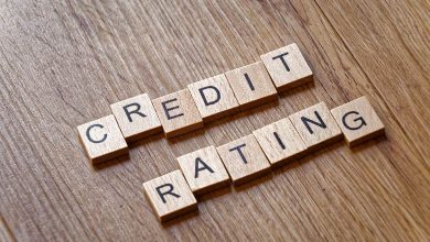 Photo of What is credit rating?